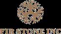 Stonehenge Marble & Granite